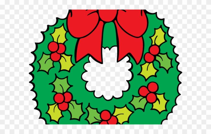 Christmas Holidays Clipart.Holidays Clipart Festive Season Christmas December Clip