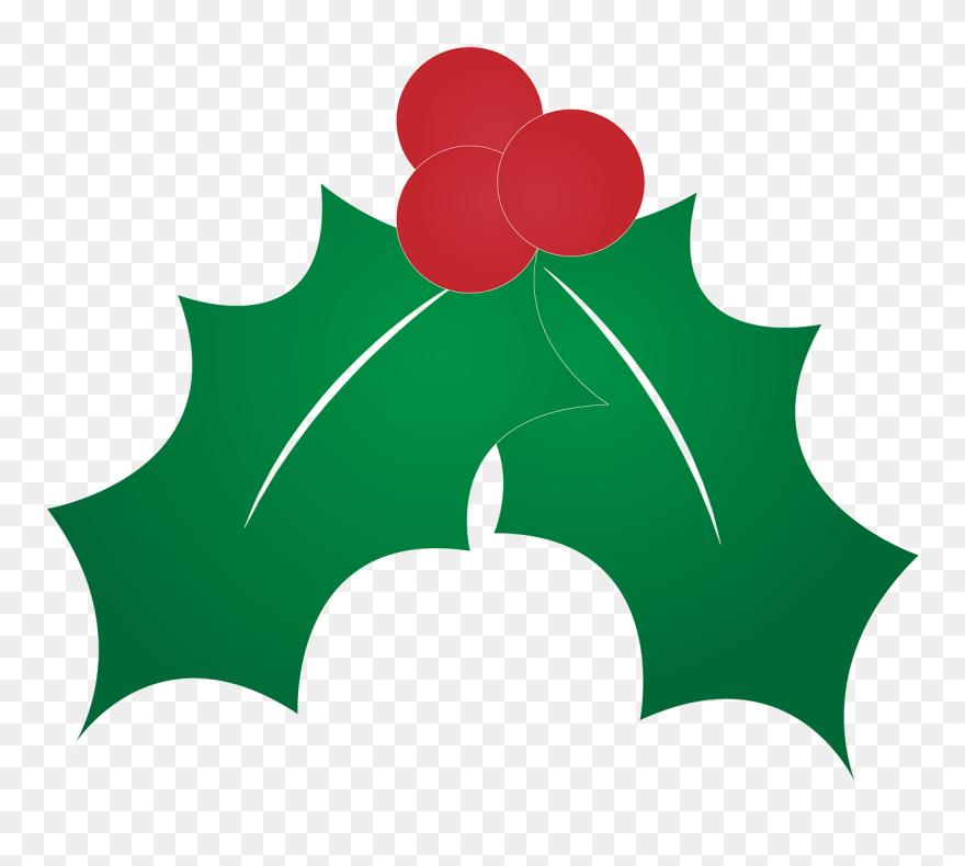 Christmas Leaf Png.Christmas Leaf Png Holly Leaves Christmas Hojas De Navidad