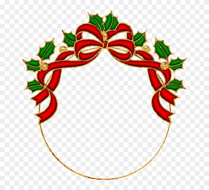 Christmas Vectors.Tubes Noel Page Christmas Vectors Png Background Clipart
