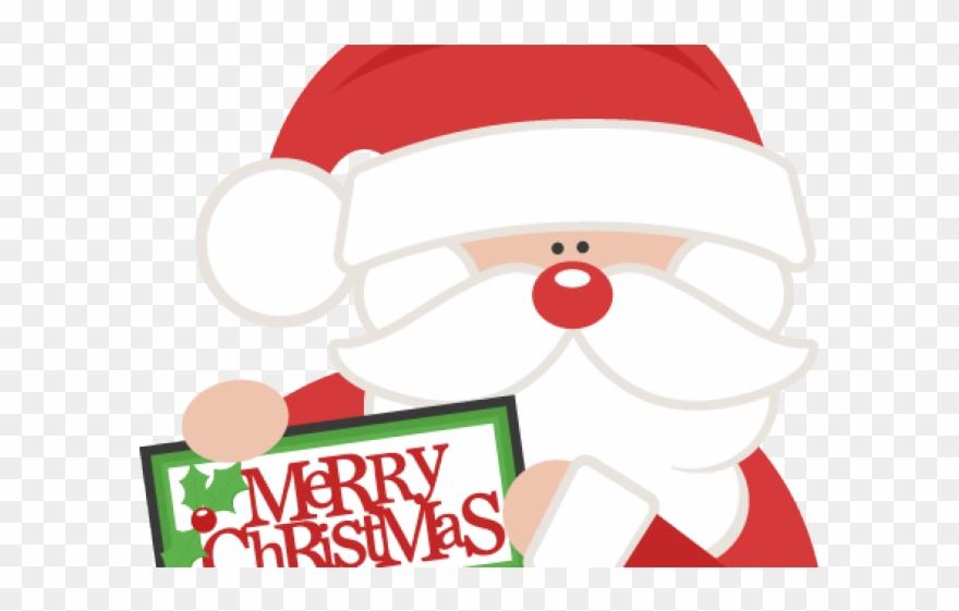 merry christmas clipart scrapbook cute merry christmas clipart png download 96168 pinclipart merry christmas clipart scrapbook