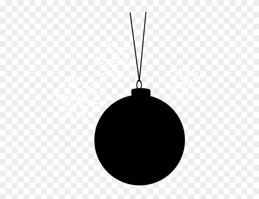 Ornaments Frames Illustrations Hd Christmas Ornament Vector