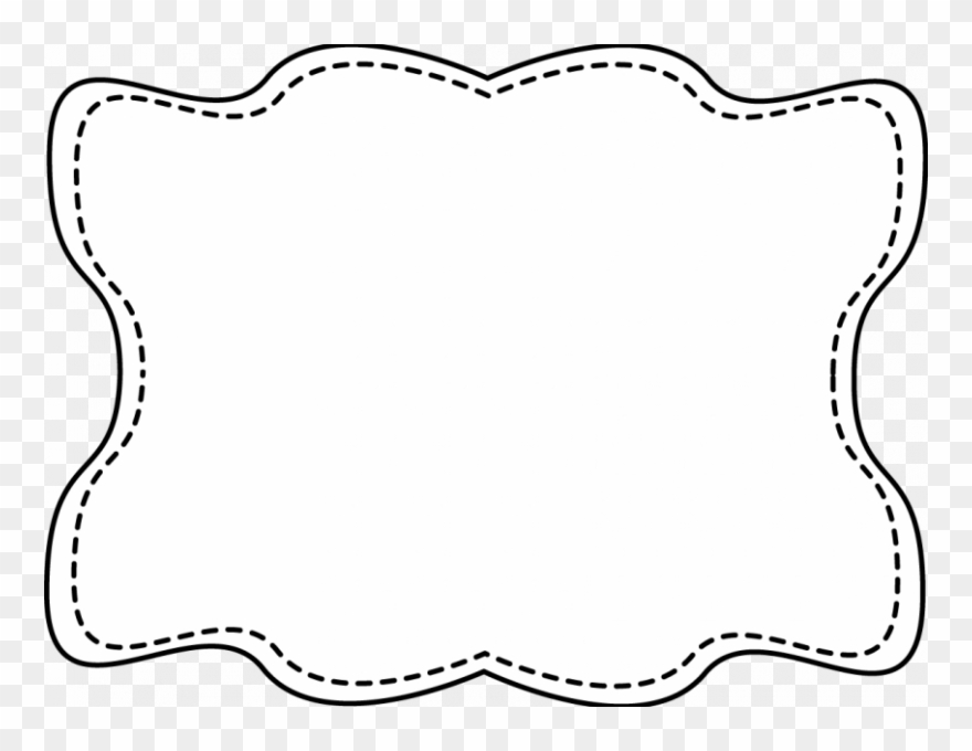 Enjoyable Design Ideas Frame Clip Art Border Free Teaching