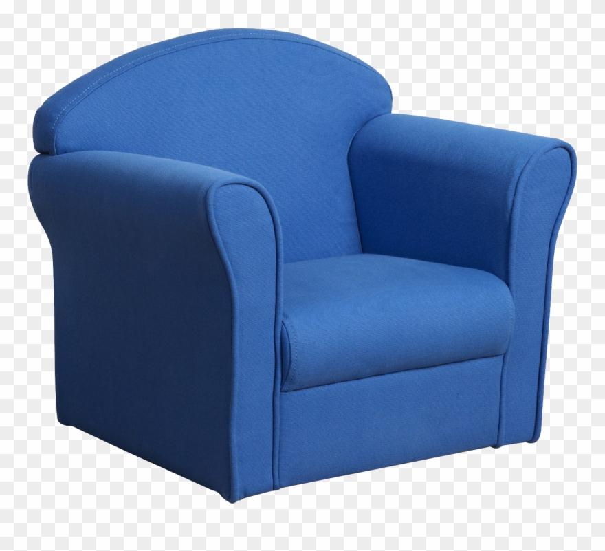 Armchair Clipart Armchairclipart Armchair Furniture
