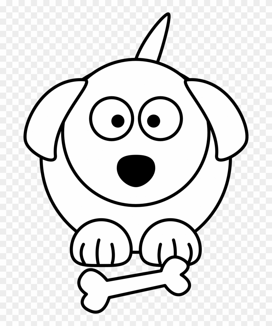 Medium size of pictures of puppies to color puppy dogs cartoon dog