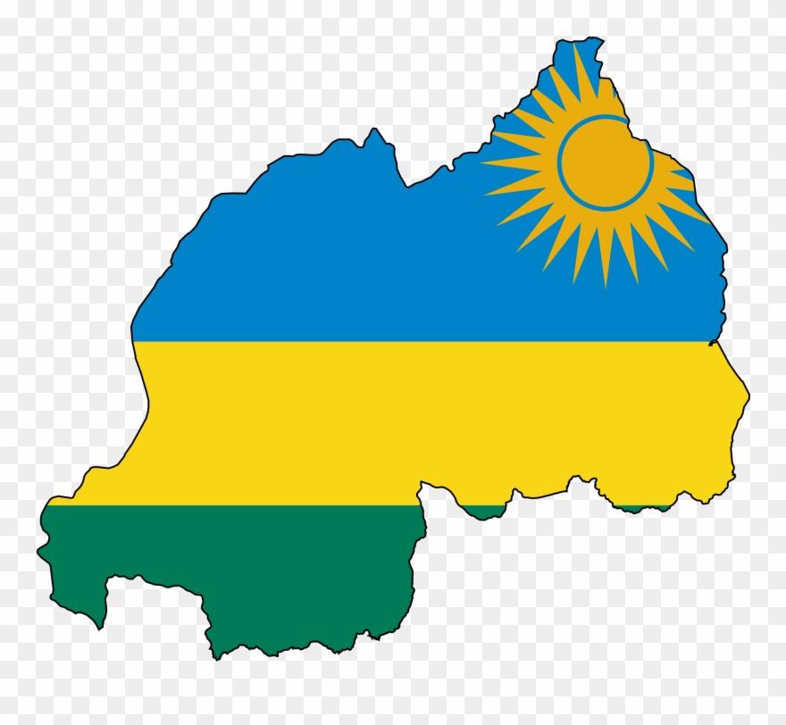Flag Map Of Africa.Rwanda Flag Map Rwanda Flag Africa Mission Trip Peace Rwanda