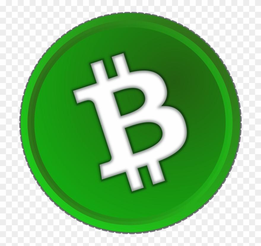 All Photo Png Clipart Bitcoin Cash Logo Transparent Png 929008 Pinclipart