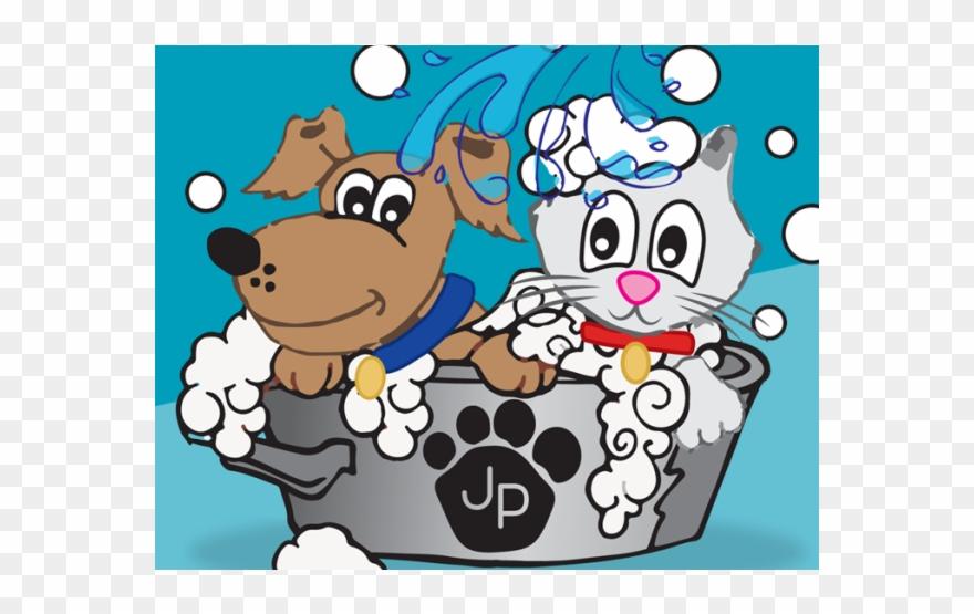John Paul Pet - Super Moist Shampoo 10 Oz Clipart