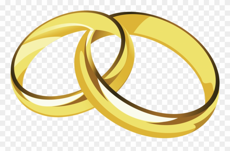 Wedding Ring Png.Wedding Rings Free Clip Art Geographics Ring Vector Png Download