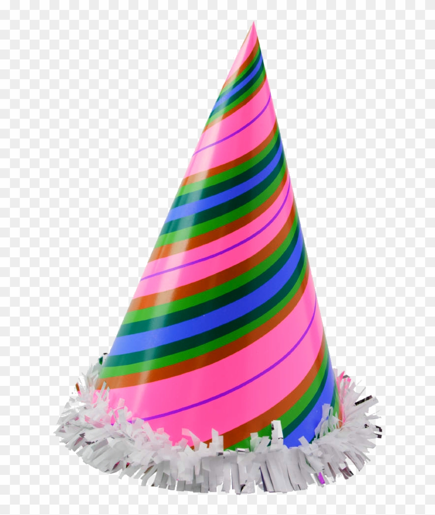 Happy Birthday Child Transparentpng Transparent Background Birthday Hat Png Clipart 931440 Pinclipart Discover and download free birthday hat png images on pngitem. transparent background birthday hat png