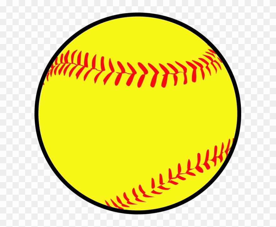 softball catcher clip art - 840×723