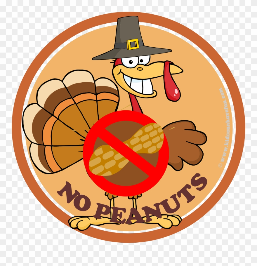 Thanksgiving Clipart - Free to use Clip Art Resource   Peanuts thanksgiving,  Charlie brown thanksgiving, Thanksgiving pictures
