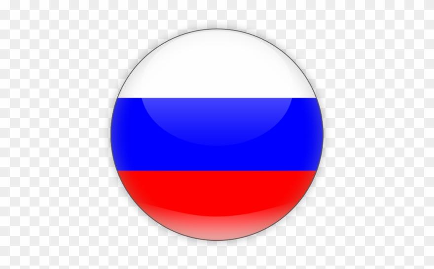 تغییر ریجن استیم   تغییر ریجن روسیه   تغییر ریجن استیم به روسیه