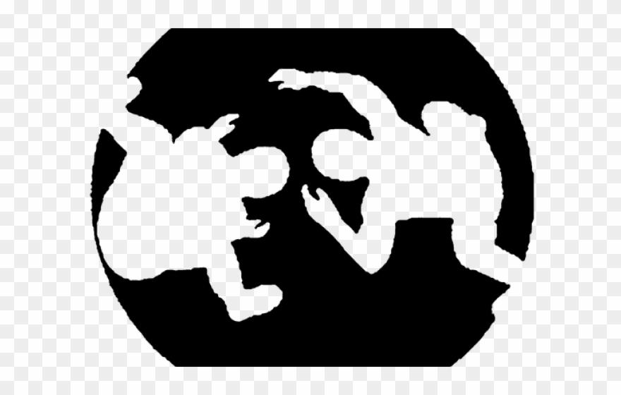 Wrestler Clipart Logo Wrestling Locker Signs Png Download 949446 Pinclipart