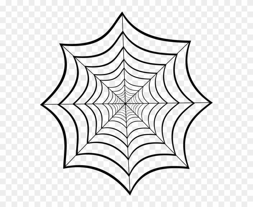 Spider web blue. Spiderweb png photoadaisysoblue photobucket