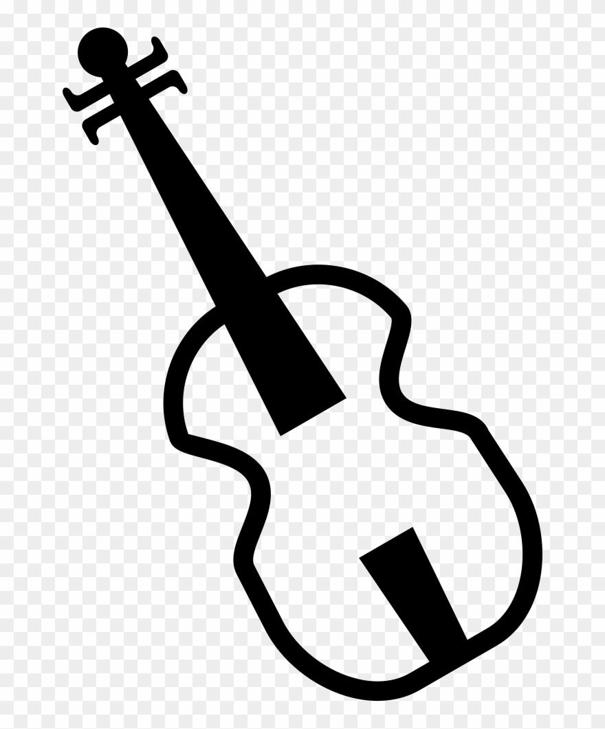 svg library stock classical drawing classic alat musik yang mudah di gambar clipart 952640 pinclipart svg library stock classical drawing