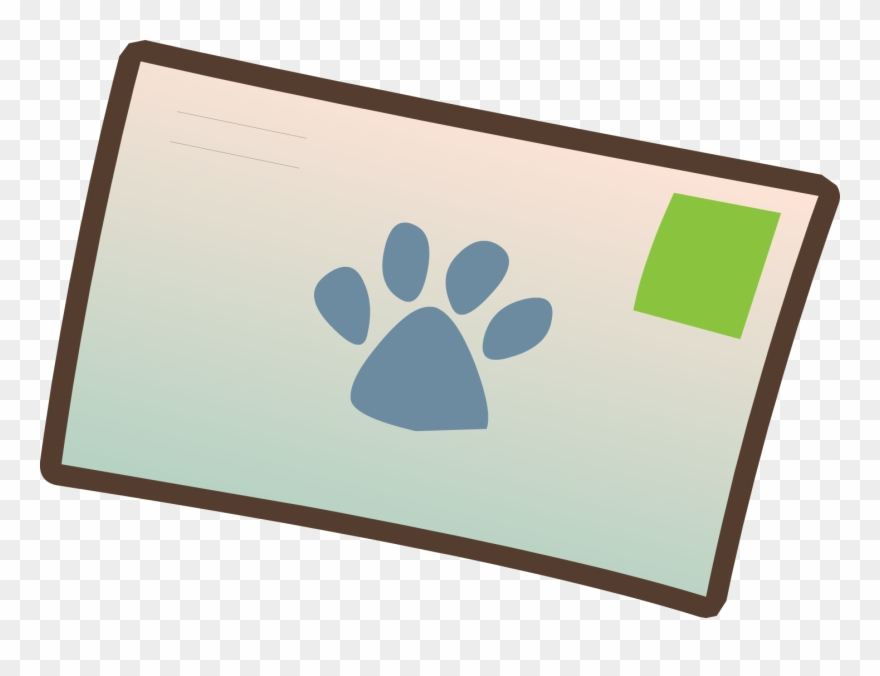 Image of: Webdesign Contact Me Directly Animal Jam Transparent Jam Gram Clipart Pinclipart Contact Me Directly Animal Jam Transparent Jam Gram Clipart