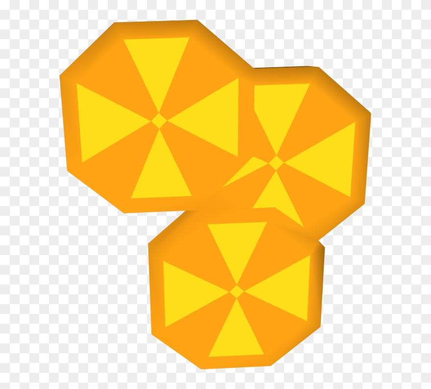 afb3af342c1 Orange Slices Runescape Wiki Fandom Powered By Wikia - Wiki Clipart ...