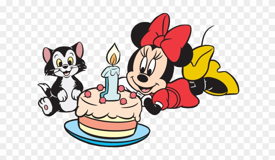 Strange Minnie Mickey Minnie Mouse Birthday Cake Happy Birthday Funny Birthday Cards Online Alyptdamsfinfo