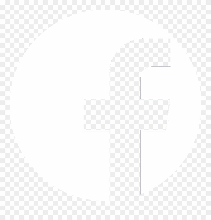 Copyright C 2015 Rensselaer Student Government Theme Logo