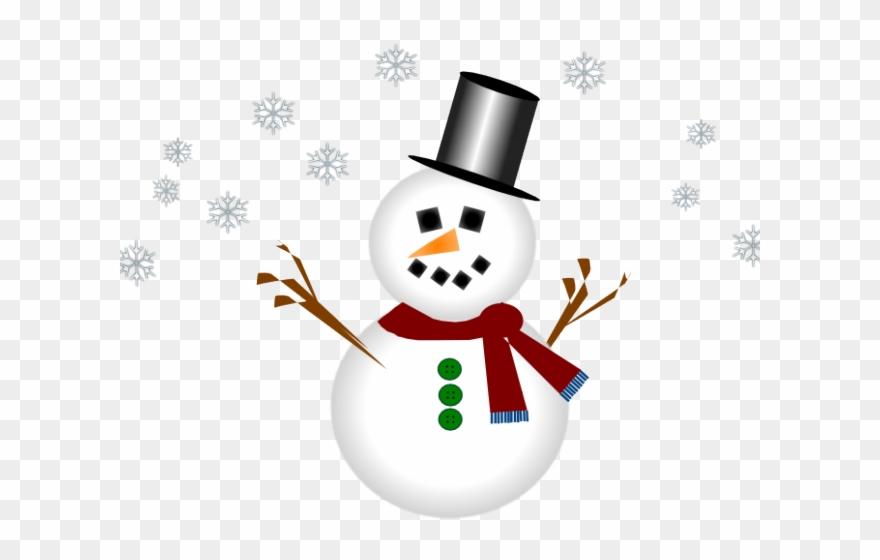 snowman clipart penguin snowman gif transparent background png download 966258 pinclipart snowman clipart penguin snowman gif