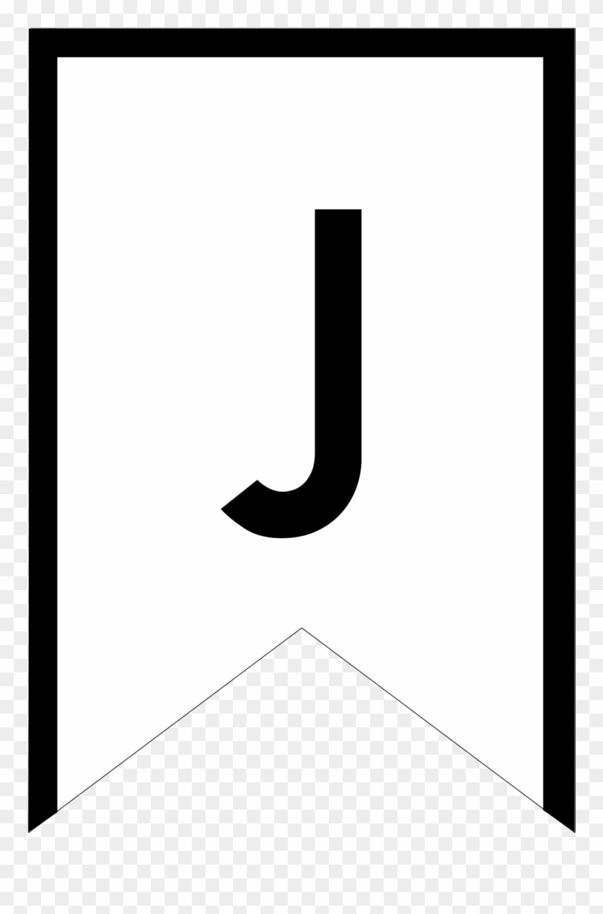 This is a picture of Printable Letters for Banners in alphabet