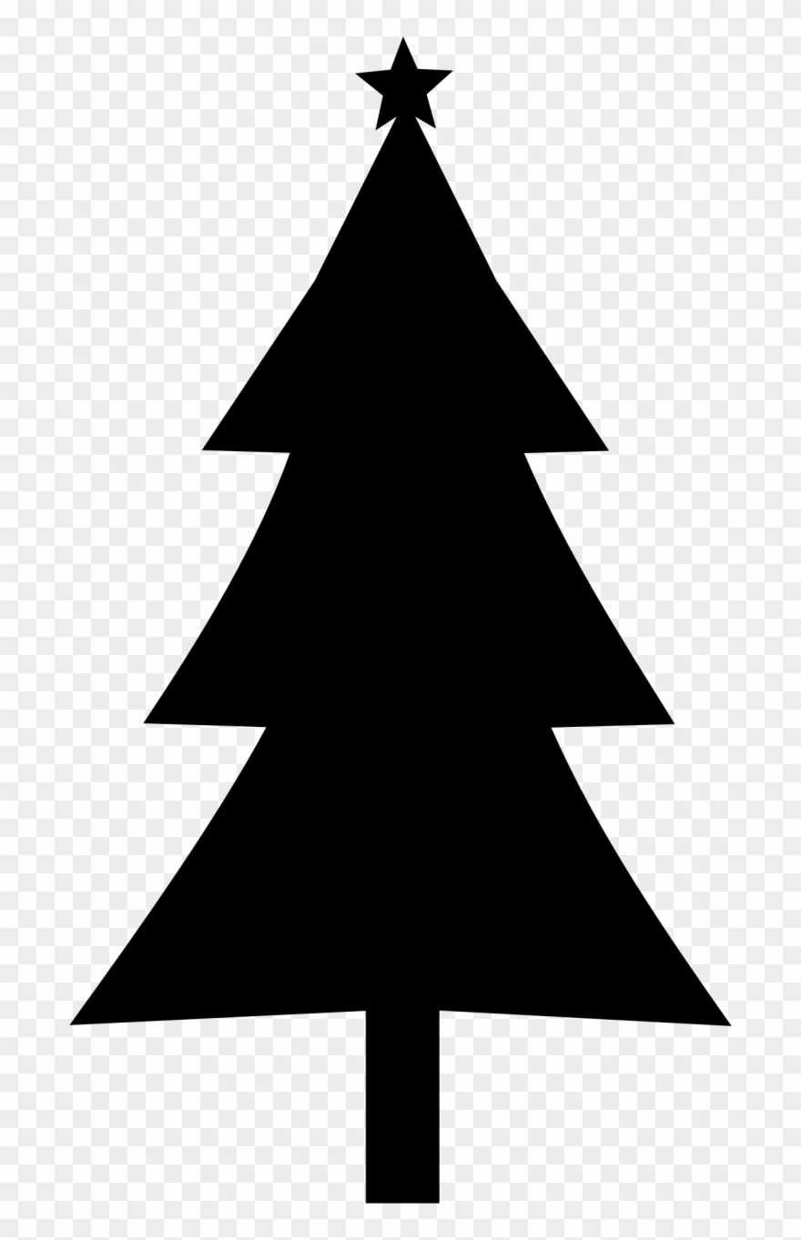 White Christmas Tree Png.Medium Size Of Christmas Tree Clipart Christmas Tree