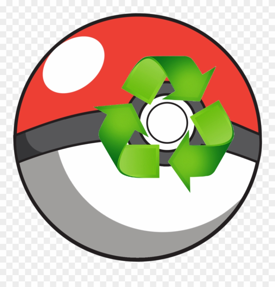 Pokeball clipart rare pokemon stickers png download