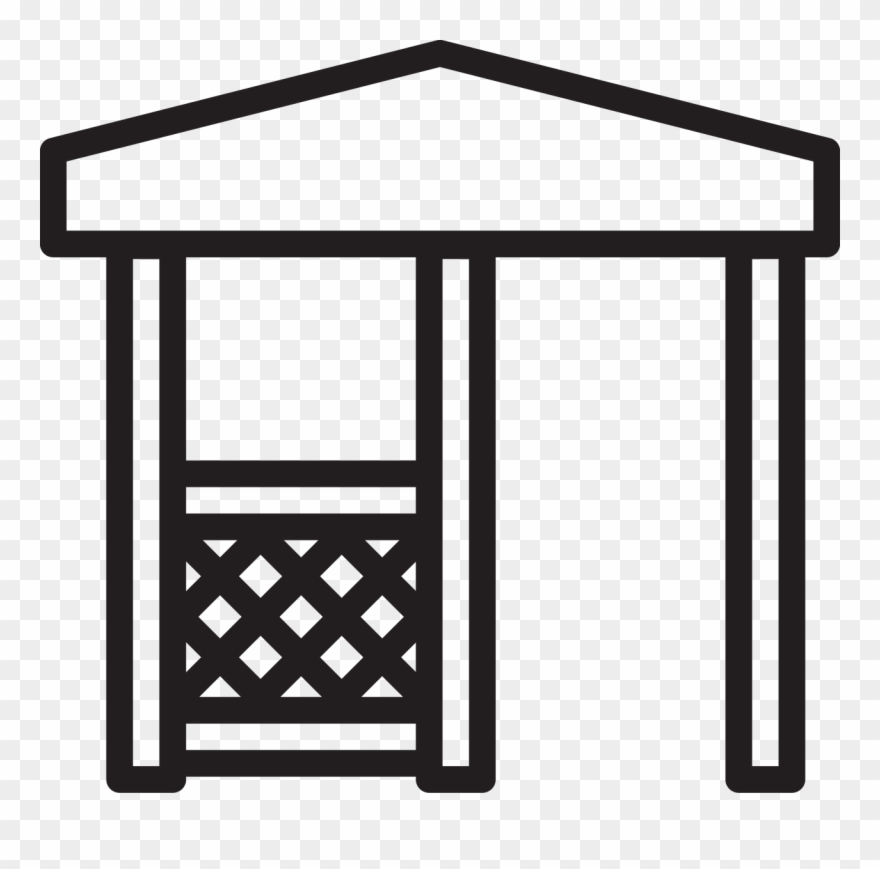 Awesome Outdoor Kitchens Fireplaces Clipart 972744 Pinclipart Home Interior And Landscaping Palasignezvosmurscom