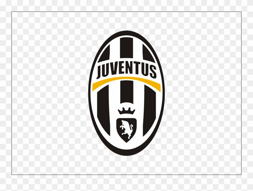 Download Logo Juventus Just Share Pinterest Free And Juventus New Badge And Kit Clipart 975339 Pinclipart