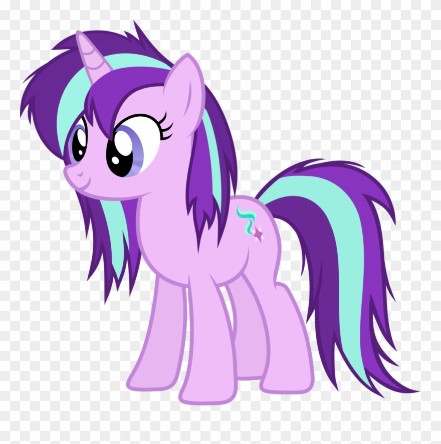 Jpg Transparent Library 80s Vector 80 Phone Mlp Absurd Res 80s