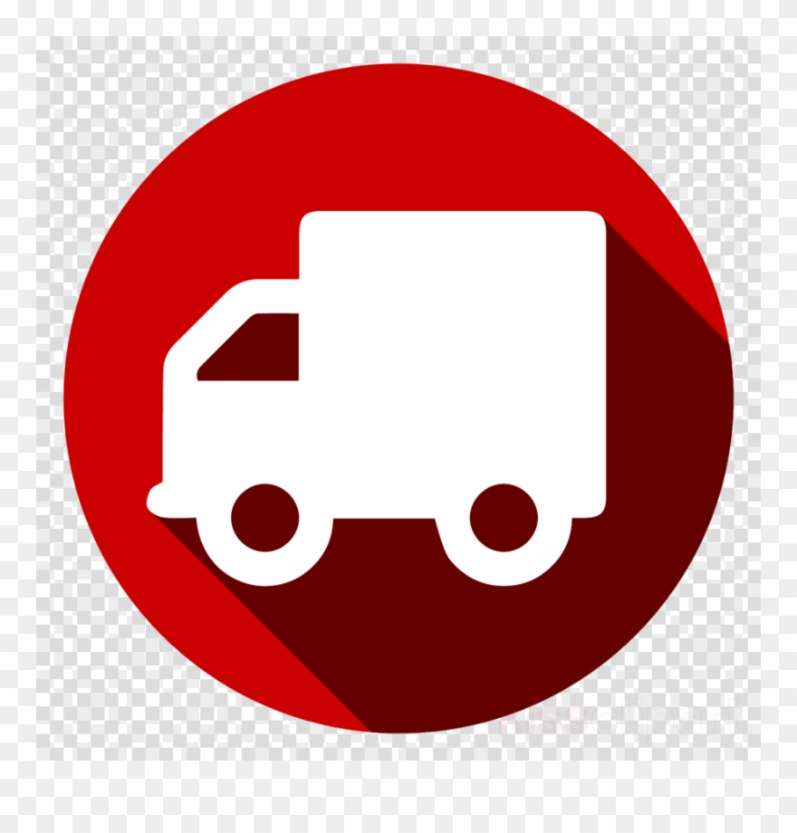 Download Supply Chain Management Icon Clipart Supply
