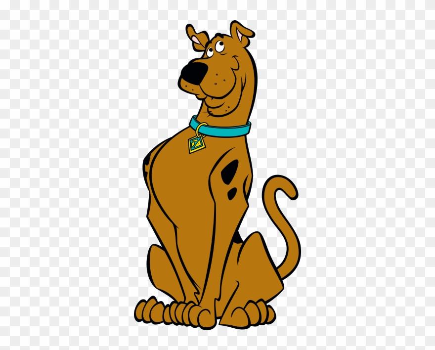 Cartoon Junction Carousel Meet Scoobydoo At Warner Desenho Do