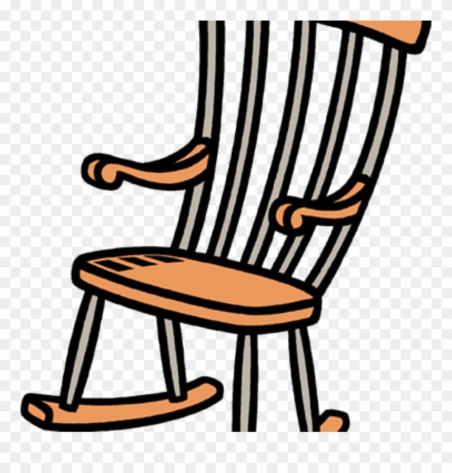 Free Chair Clipart Brilliant Rocking Chair Clipart Rocking Chair