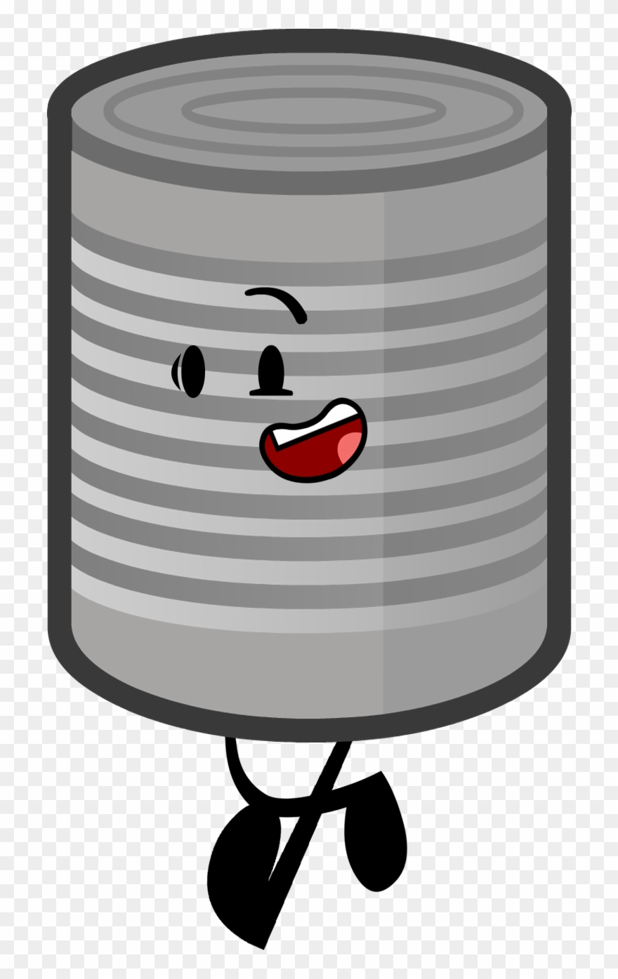 Soda Can Vector Clipart Design Illustration Stock Vector - Illustration of  design, sodacan: 41570721