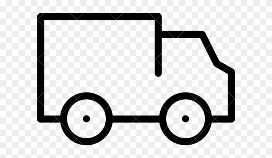 Monster Truck Clipart Bus Logo Transparent Png Download 999523 Pinclipart